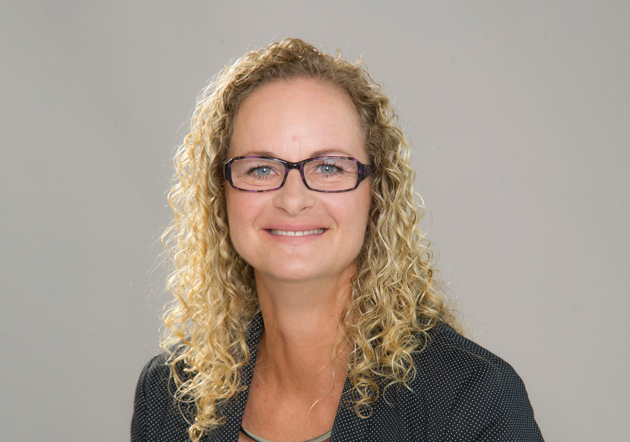 Sandra Hupfer