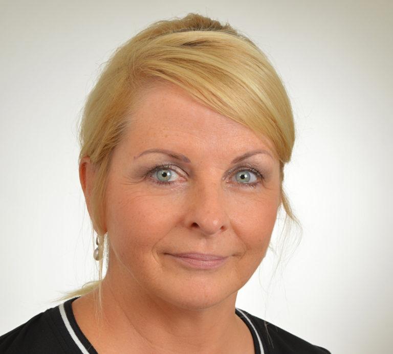 Kati Fischer