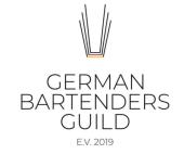 German Bartenders