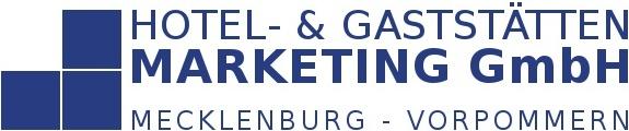 Hotel- und Gaststätten Marketing