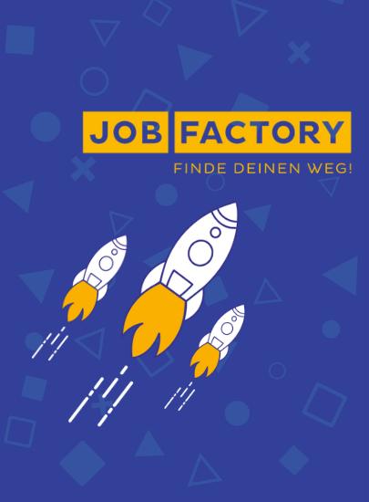 Jobfactory