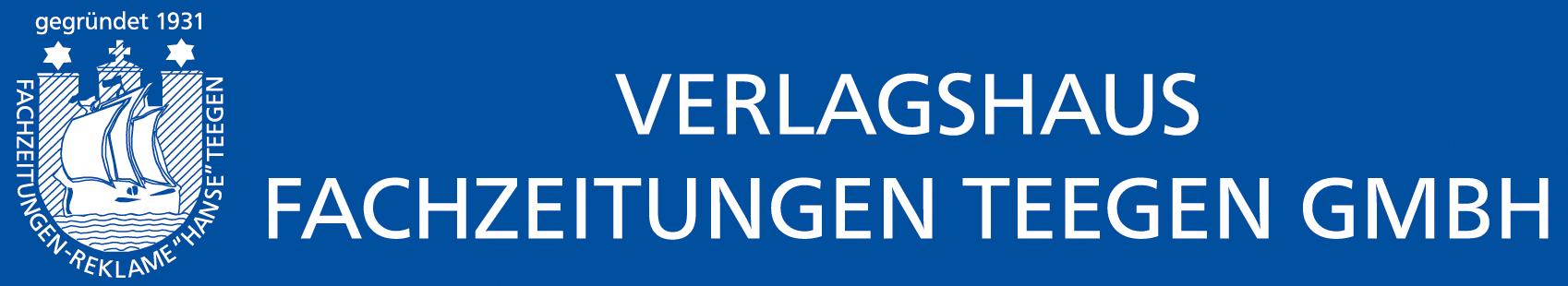 Verlagshaus Teegen